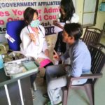 BBA- Pharmacy Management