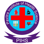 Pavitra Institute of Health Sciences
