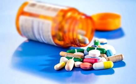 Medical Service & essential drugs (CMS & ED)